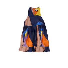 STELLA McCARTNEY KIDS, Dresses & All-in-one, Pip Dress