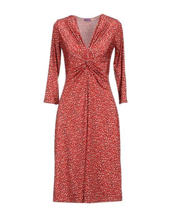 Розовое платье Ingenue