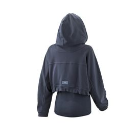 ADIDAS BY STELLA  MCCARTNEY, adidas Jackets, Studio Hoodie