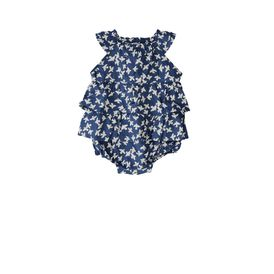 STELLA McCARTNEY KIDS, Robes &amp; Combinaisons, Combinaison Ada 