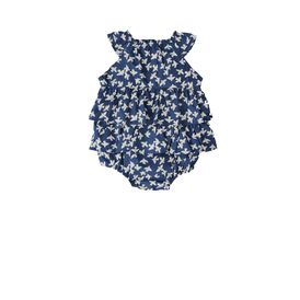 STELLA McCARTNEY KIDS, Dresses & All-in-one, Ada All-In-One