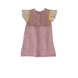 STELLA McCARTNEY KIDS, Dresses & All-in-one, Alexa Dress