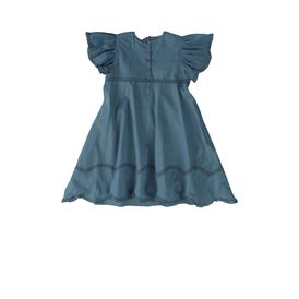 STELLA McCARTNEY KIDS, Dresses & All-in-one, Maisy Dress