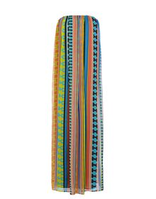Long dress - MSGM