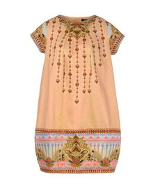 Short dress - MANISH ARORA