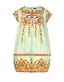 Robe courte - MANISH ARORA