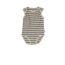 STELLA McCARTNEY KIDS, Dresses & All-in-one, Gizmo Body