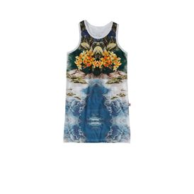 STELLA McCARTNEY KIDS, Dresses & All-in-one, Mia Dress