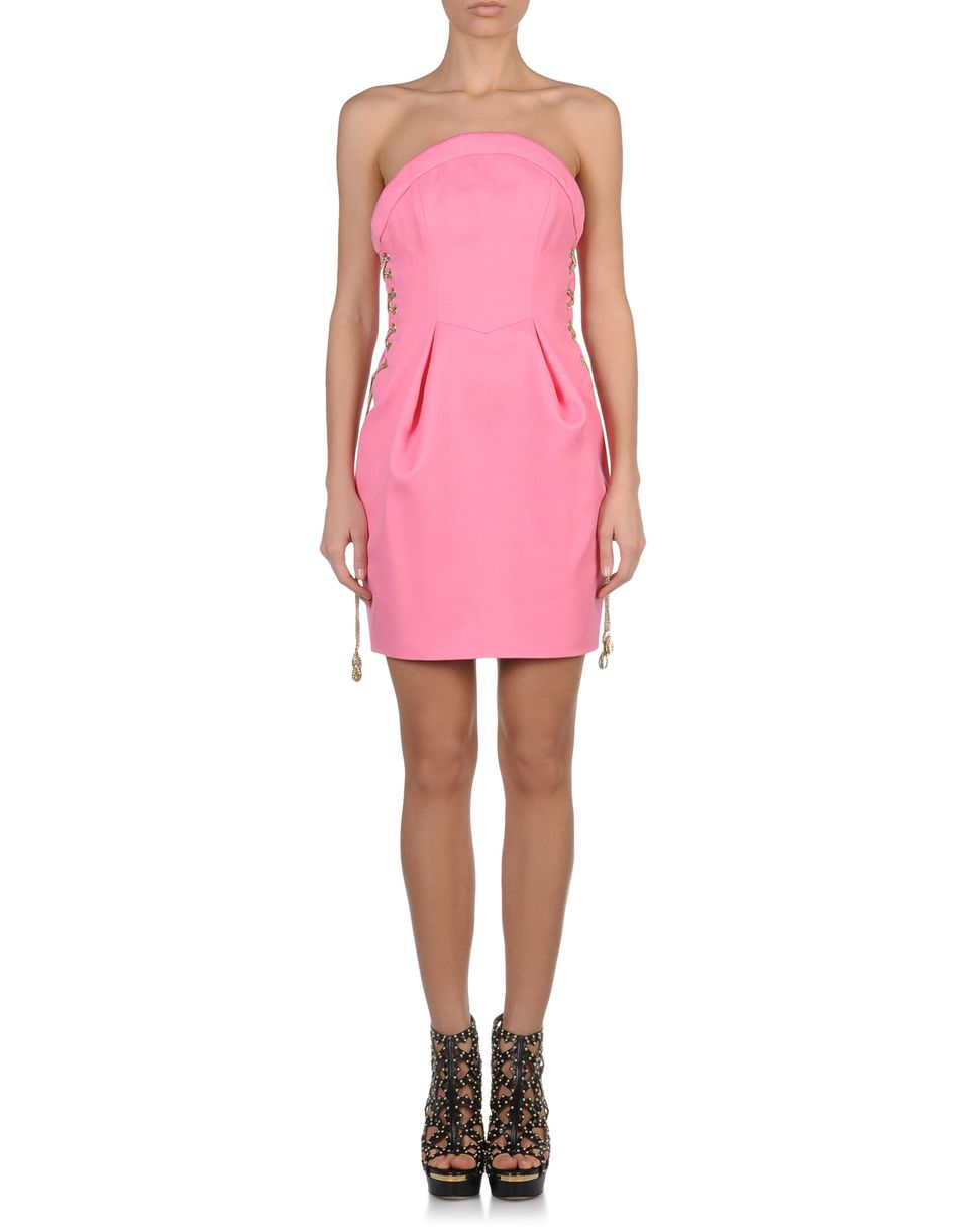dresses Woman Dsquared2