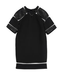Robe courte - ALEXANDER WANG