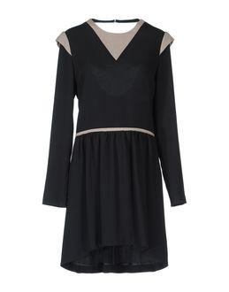 CLOTILDE CHAPTER - VESTITI - Vestiti corti - su YOOX.COM