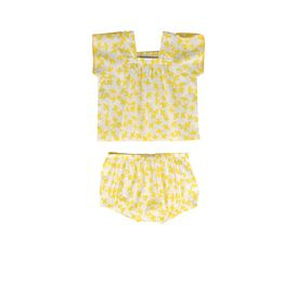 STELLA McCARTNEY KIDS, Dresses &amp; All-in-one, Emma Set 