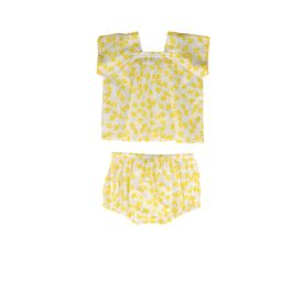 STELLA McCARTNEY KIDS, Dresses & All-in-one, Emma Set