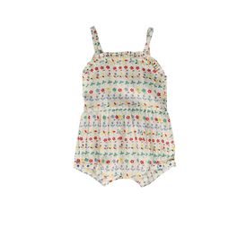 STELLA McCARTNEY KIDS, Vestiti & Tutine, Tuta Annie