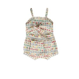 STELLA McCARTNEY KIDS, Dresses & All-in-one, Annie All-In-One