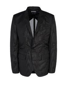 Blazer - DIRK BIKKEMBERGS