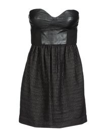 TIBI Short dress
