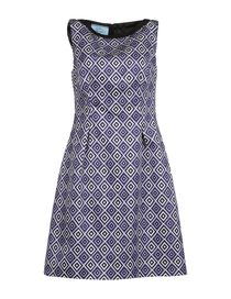 PRADA - Short dress
