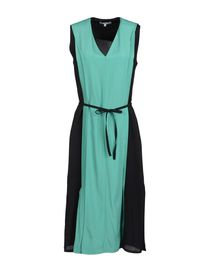 JONATHAN SAUNDERS - Knee-length dress