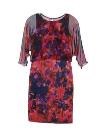 ERDEM - 3/4 length dress