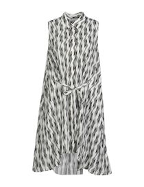 THAKOON ADDITION - Knee-length dress