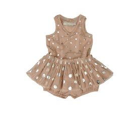 STELLA McCARTNEY KIDS, Dresses &amp; All-in-one, Bell Dress 