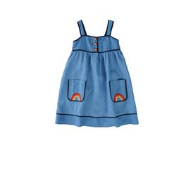 STELLA McCARTNEY KIDS, Dresses & All-in-one, Ruby Dress