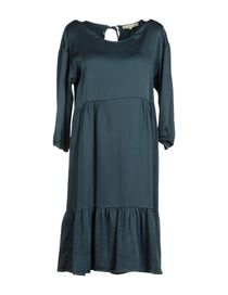 L' AUTRE CHOSE - Knee-length dress