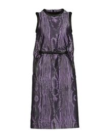 CHRISTOPHER KANE - 3/4 length dress