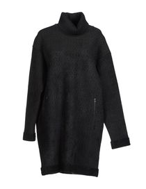 ALAÏA - Polo neck