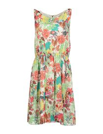 ALICE+OLIVIA - 3/4 length dress