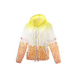 ADIDAS BY STELLA  MCCARTNEY, adidas Jackets,