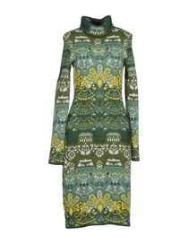MARY KATRANTZOU - 3/4 length dress