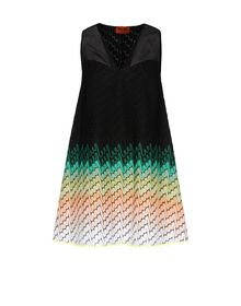 Short dress - MISSONI