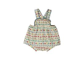 STELLA McCARTNEY KIDS, Dresses &amp; All-in-one, Olivia Set 