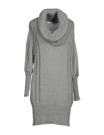 VIKTOR & ROLF - Long sleeve jumper
