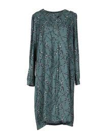 LAURA URBINATI - 3/4 length dress