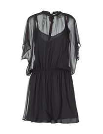 GIRL by BAND OF OUTSIDERS - Short dress