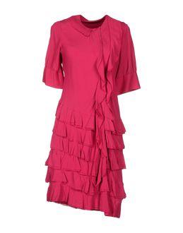 Knee-length dresses - JOSEPH