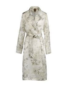 Robe mi-longue - TRUSSARDI