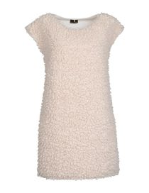 FENDI - Short dress