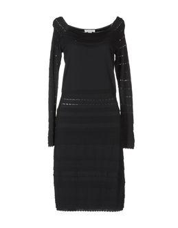 Temperley London Dresses 34 Length Dresses