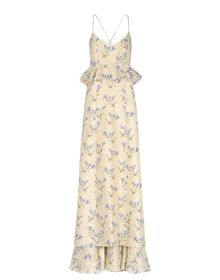 Long dress - SUNO