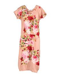 BLUGIRL BLUMARINE - Knee-length dress