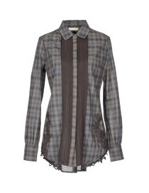 SCERVINO STREET - Shirts