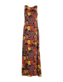 ERDEM - Long dress