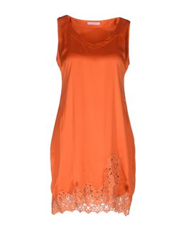Short Farina Dresses Dresses Rosa Farina Short Dresses Dresses Farina Rosa Rosa 7vb6fygY