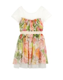 Short dress - BLUGIRL BLUMARINE