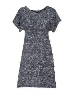 B-STORE - ПЛАТЬЯ - Короткие платья