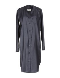 MM6 by MAISON MARTIN MARGIELA - Knee-length dress